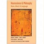 neuroscience and philosophy